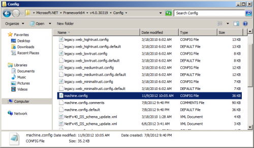 sharepoint_2013_fba_config_1