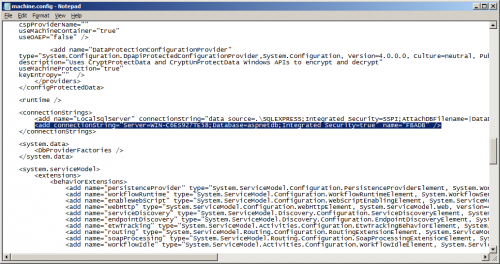 sharepoint_2013_fba_config_2