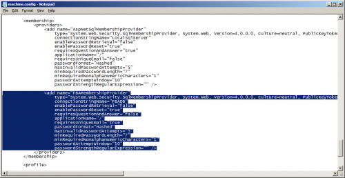 sharepoint_2013_fba_config_3