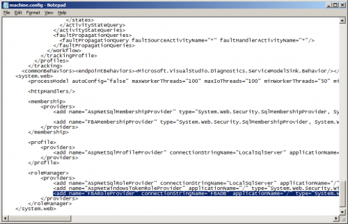 sharepoint_2013_fba_config_3_1