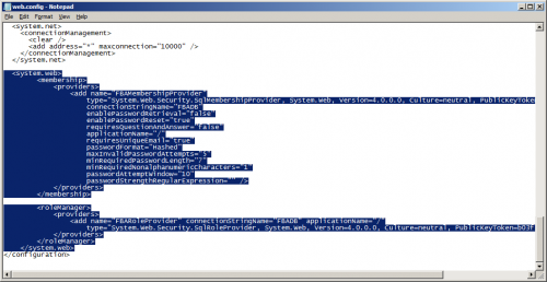sharepoint_2013_fba_config_5