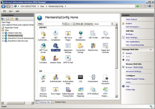 sharepoint_2013_fba_edit_users_11