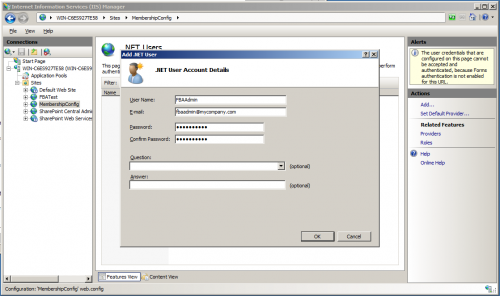 sharepoint_2013_fba_edit_users_14