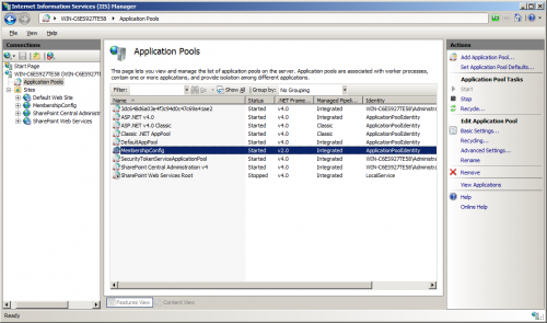 sharepoint_2013_fba_edit_users_3