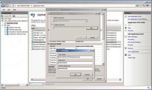 sharepoint_2013_fba_edit_users_4