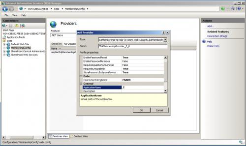 sharepoint_2013_fba_edit_users_9