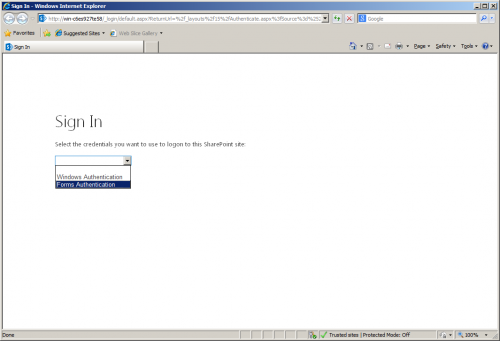 sharepoint_2013_fba_login_1