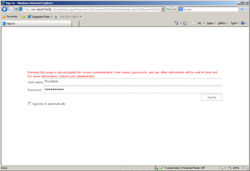 sharepoint_2013_fba_login_2