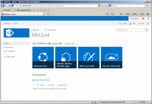 sharepoint_2013_fba_login_3