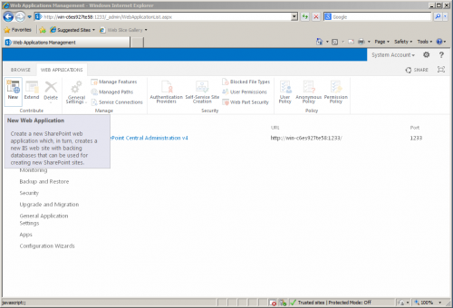 sharepoint_2013_fba_web_application_1