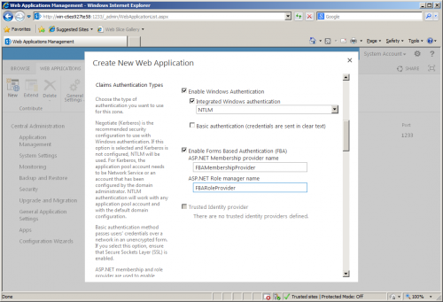 sharepoint_2013_fba_web_application_3