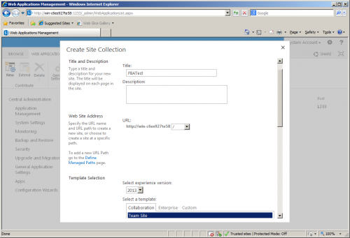 sharepoint_2013_fba_web_application_5