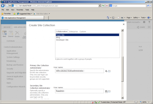 sharepoint_2013_fba_web_application_6