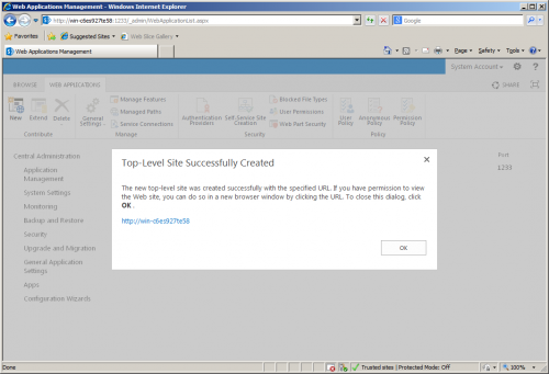 sharepoint_2013_fba_web_application_7